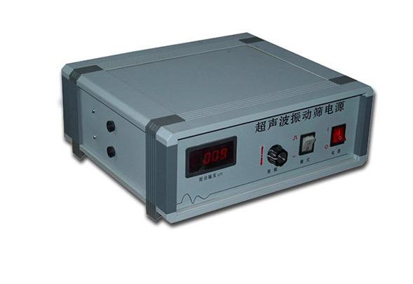 超声波筛电yuan